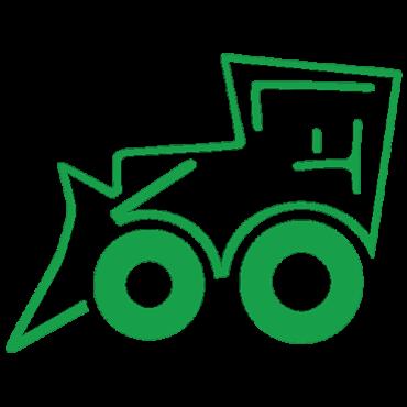 h-raatikainen-traktori